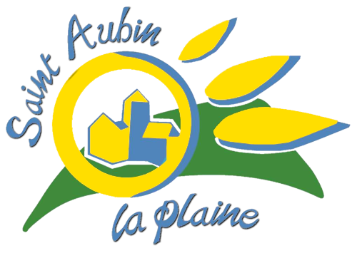 saintaubinlaplaine.fr