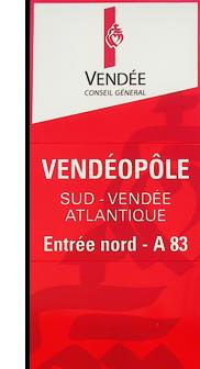 vendeopole-sud-vendee-atlantique.com